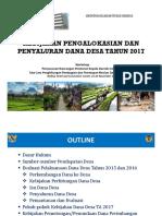 Paparan-Kemenkeu.pdf