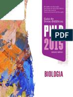 pnld_2015_biologia.pdf