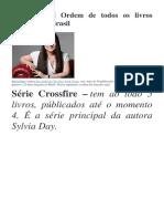 Da pdf amizade droga a