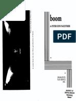 Boom.pdf