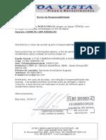 2ModeloI_Declaração de Ciência de Devolução de Container Avariado (2) (1) (3) (2)