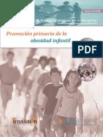 Prevencion_primaria_de_la_obesidad_infantil.pdf