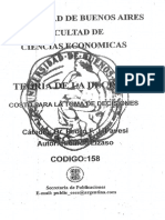343114145-Costos-Para-La-Toma-de-Decisiones.pdf