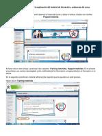 Guía sobre cómo realizar la exploración del material de formación y evidencias del curso.pdf