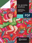 PiedraJose2013.pdf