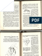 digitalizar0004.pdf