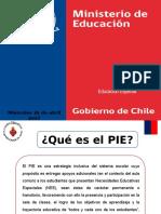 Sensibilización 2017.pptx