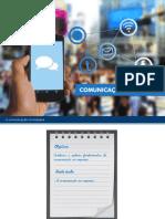 A Comunicação Na Empresa