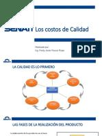 COSTOS DE CALIDADp (1).pdf