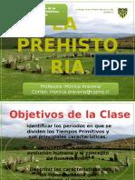 laprehistoria7b-120812012153-phpapp01.pptx