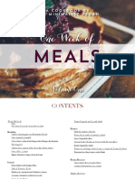 One Week Meals Cookbook.pdf