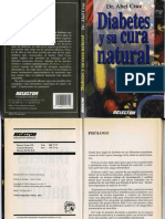 diabetes-y-su-cura-natural-dr-abel-cruz.pdf