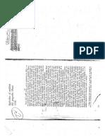 A proposito de un caso de neurosis obsesiva (1909).pdf