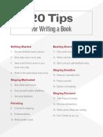 20-Tips.pdf