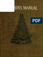 (1915) Coburn's Manual