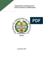 Informe_Comi_Fiscalizacion[1]-1