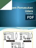 Sistem Pemasukan Udara.pptx