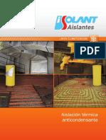 catalogo climatizacion.pdf