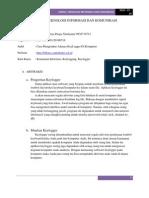 Chandra - Jurnal Teknologi Informasi Dan Komunikasi