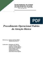 popatencaoprimaria.pdf