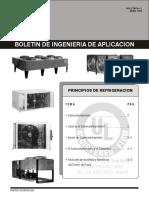 BOLETIN 2.BOHN.pdf