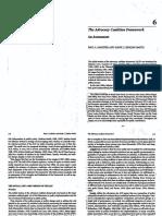 The Advocacy Coalition Framework.pdf