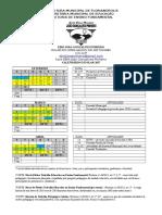 CalendárioJGP2017.docx