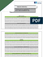 Mato grosso-2014-assistente-administrativo-gabarito (2) (1).pdf