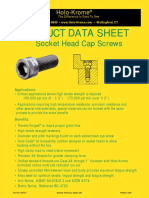 Hk Datasockethead