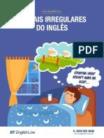 br-guia-ef-englishlive-plurais-irregulares (1) (1).pdf