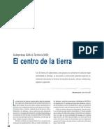 Territoria 3000.pdf