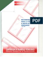 recomendaciones_seleccion_instalacion_ventanas.pdf