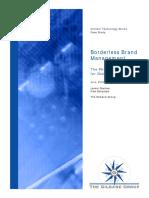 Case-Study-Philips-6-1-09.pdf