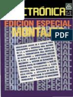Saber Electronica 056 (1992-02).pdf