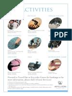 Fun-Activities.pdf