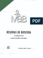 Plan de Manejo Parque Nacional San Guillermo.Argentina