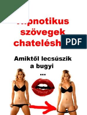 ingyenes mobil ében anális pornó