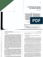A1.1 Cysne Economia Brasileira No Período Militar