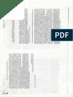 CERNEA Conocimiento Ciencias Sociales Lec (2)