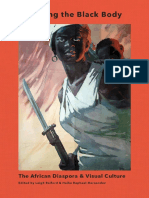 Migrating the Black Body.pdf