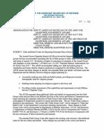 DODMEMO20170327A.pdf