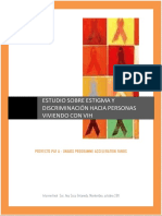 informe_final_PAF_A_estigma_discriminacion_en_VIH.pdf