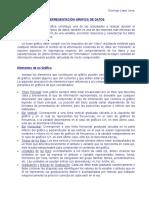 08_López, D. - Representación Gráfica de Datos