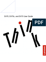 manual lenovo E 470.pdf