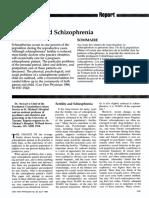 canfamphys00221-0105_PregnancySchizophrenia