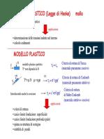 presentazione 12.pdf