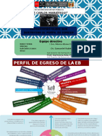 DEFINICIONES CLAVE QUE SUSTENTAN EL PERFIL DE EGRESO.pptx