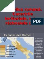 Republica Romana.ppt