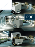 fotos3.pdf