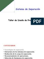 ProcesosSeparacion_2004